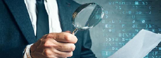 Providing Audit Services