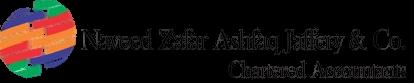 Naveed Zafar Ashfaq Jaffery & Co. (NZAJ)